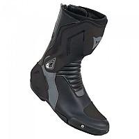 [해외]다이네즈 Nexus Lady Boots Black-Anthracite