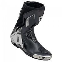 [해외]다이네즈 Torque D1 Out Lady Boots Black-Anthracite