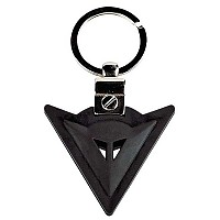 [해외]다이네즈 Keyring Relief Black