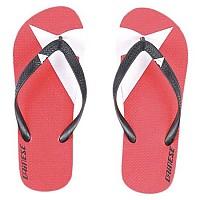 [해외]다이네즈 다이네즈 Flip Flops Red