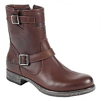 [해외]다이네즈 Vicky Lady Shoes Testa di Moro