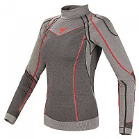 [해외]다이네즈 Evolution Warm Shirt Lady Anthracite / Grey