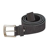 [해외]다이네즈 Belt Black