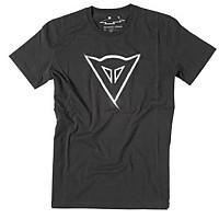 [해외]다이네즈 T Shirt Urban Light Black