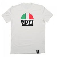 [해외]다이네즈 AGV 1970 White