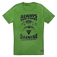 [해외]다이네즈 T-Shirt Always Green