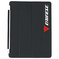 [해외]다이네즈 D cover Tablet for Ipad Air Black