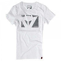[해외]다이네즈 Woman T Shirt Color New White-Carbon
