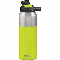 [해외]카멜백 Chute Mag Vacuum 1L Lime