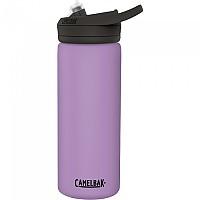 [해외]카멜백 Eddy+Vacuum Inox 600ml Dusty Lavender