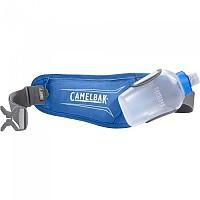 [해외]카멜백 Arc 1 Belt+1 Podium Arc Bottle 400ml Skydiver