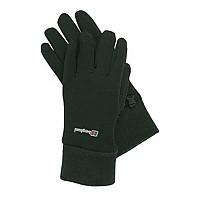 [해외]버그하우스 Power Stretch Gloves Black