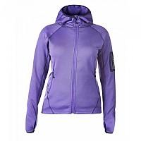 [해외]버그하우스 Pravitale Hooded Purple / Tillandsia