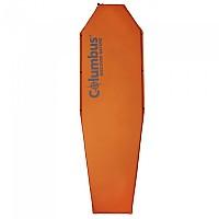 [해외]콜럼버스 SM6 Self Inflatable Orange