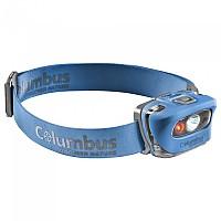[해외]콜럼버스 CF3 Blue