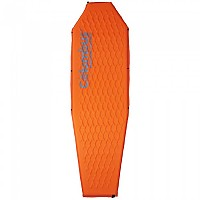 [해외]콜럼버스 SM5 Self Inflatable Orange