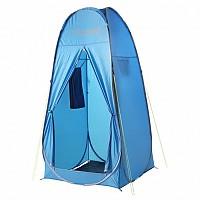 [해외]콜럼버스 Cabine Shower/Changing Tent Blue / Light Grey