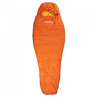 [해외]콜럼버스 Hekla 400 Orange