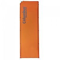 [해외]콜럼버스 SM7 Self Inflatable Orange