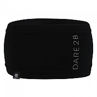 [해외]Dare2B Astral Headband Black