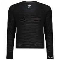 [해외]Dare2B Renovate Black