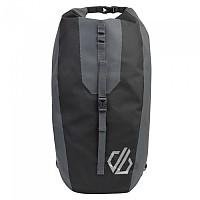 [해외]Dare2B Ardus 30L Waterproof Black / Ebony