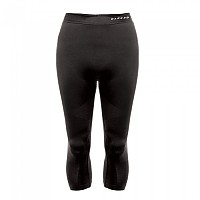 [해외]Dare2B Zonal III 3/4 Legging Black