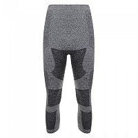 [해외]Dare2B Zonal III 3/4 Legging Charcoal Grey