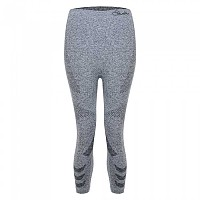 [해외]Dare2B Zonal III 3/4 Legging Charcoal Grey Marl
