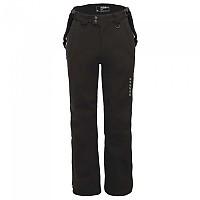 [해외]Dare2B Revere Pants Black