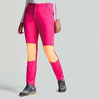 [해외]Dare2B Append Pink Fusion / Orange Burst