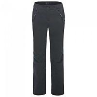 [해외]Dare2B Melodic Trouser Long Ebony Grey