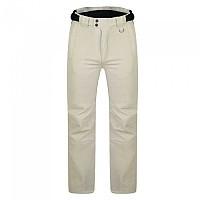 [해외]Dare2B Revere Pants Oatmeal Texture