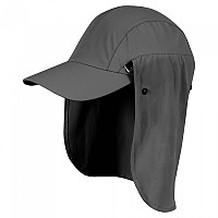 [해외]아이더 Flex Protect Crest Black
