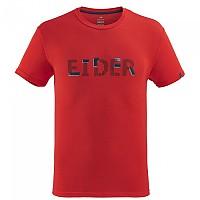 [해외]아이더 Kidston Rouge Eider / Stripes Print