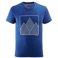 [해외]아이더 Kidston Flash Track / Triangle Mountains Print