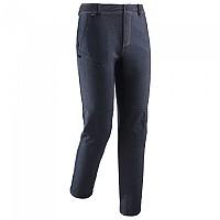 [해외]아이더 Dalston 5 Jean 2.0 Blue Jean