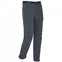 [해외]아이더 Flex Zip Off Pants Crest Black