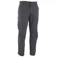 [해외]아이더 Rangeley Pants Dark Grey Dark Grey