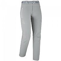 [해외]아이더 Flex Pants Silver Stone