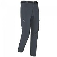 [해외]아이더 Flex Pants Crest Black