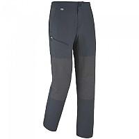 [해외]아이더 Bushwick Pants Crest Black