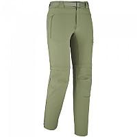 [해외]아이더 Flex Zip Off Pants Dark Khaki