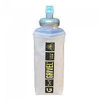 [해외]그리벨 Softflask 600ml