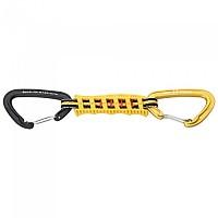 [해외]그리벨 Plume Easy K3W+3F+K3W x 5 Quickdraw Black / Yellow