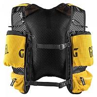 [해외]그리벨 Mountain Runner Slim Yellow / Black