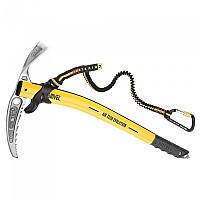[해외]그리벨 Air Tech Evolution C/Easy Slider Yellow