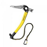 [해외]그리벨 The Light Machine Hammer C/Easyslider Yellow
