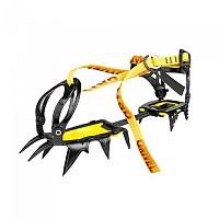 [해외]그리벨 G12 New Classic Black / Yellow