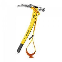 [해외]그리벨 Air Tech Evolution Hammer C/Ll Yellow